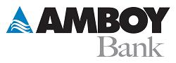 Amboy Bank