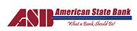 America State Bank