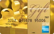 Amex Gift Card Promo Codes