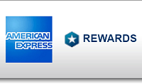 Amex Offers Double Rewards Points Select Merchants Online
