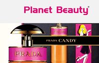 Amex Offers Planet Beauty $10 Statement Credit