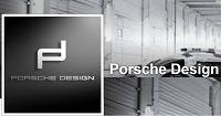 Amex Offers Porsche-Design.US $50 Statement Credit