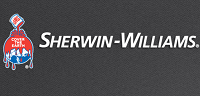 Amex Offers Sherwin-Williams $75 Statement Credit