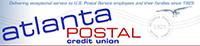 Atlanta Postal CU