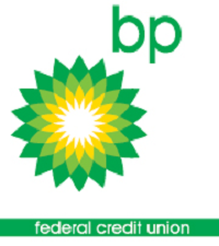 BP Federal Credit Union