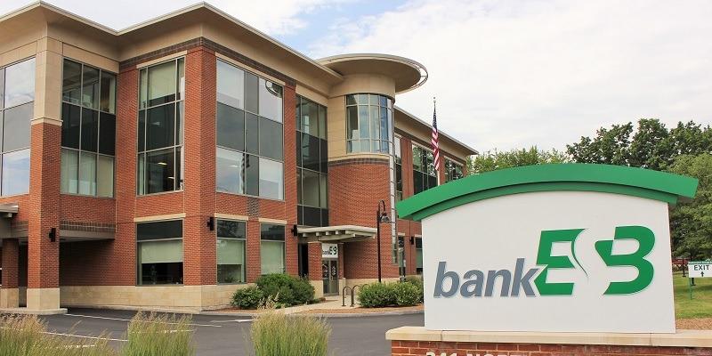 BankESB Promotions