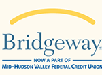 Bridgeway FCU Referral Review: $25 Referral Bonus For Both Parties (NY)