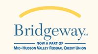 Bridgeway FCU