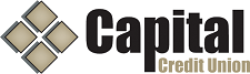Capital Credit Union Review