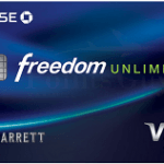 Chase Freedom Unlimited Card Review: $150 Bonus + 1.5% Cash Back