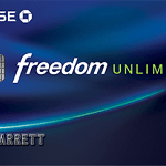 New Chase Freedom Unlimited(SM) Card Review: $150 Bonus + Unlimited 1.5% Cash Back