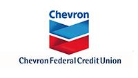 Chevron FCU