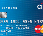 Citi Secured MasterCard Review