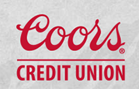 Coors Credit Union