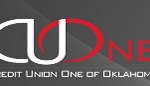 Credit Union One Of Oklahoma Referral Review: $25 Referral Bonus For Both Parties (OK)