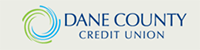 Dance County Credit Union