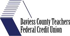Daviess County Teachers FCU