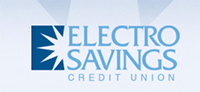 Electro Savings Credit Union