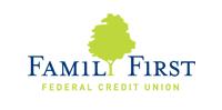 Family First FCU