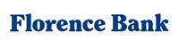 Florence Bank