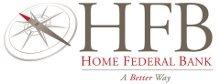 HomeFederalBank_logo_HFB_CMYK