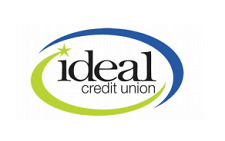Ideal Credit Union Review
