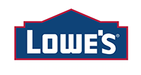 Lowe's Class action lawsuit