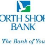 North Shore Bank Review: $50 Bonus (WI)