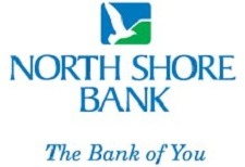 North Shore Bank Review