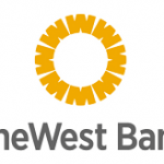 OneWest Bank Referral Promotion: $100 Bonus for Both Parties (CA)