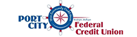 Port City Federal Credit Union