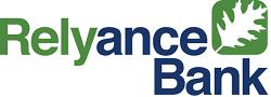 Relyance Bank