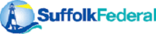 Suffolk Federal Review