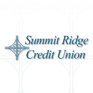 Summit Ridge Credit Union