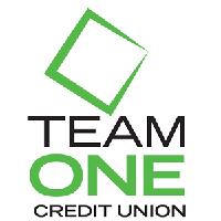 Team One Credit Union