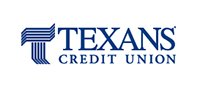 Texas Credit Union