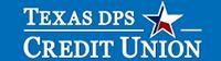 Texas DPS Credit Union