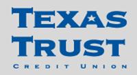 Texas Trust CU