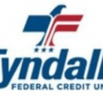Tyndall Federal Credit Union Review: $50 Checking Bonus (AL, FL)