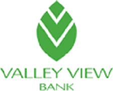 Valley View Bank Review