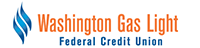 Washington Gas Light FCU