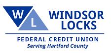 Windsor Locks Federal Credit Union