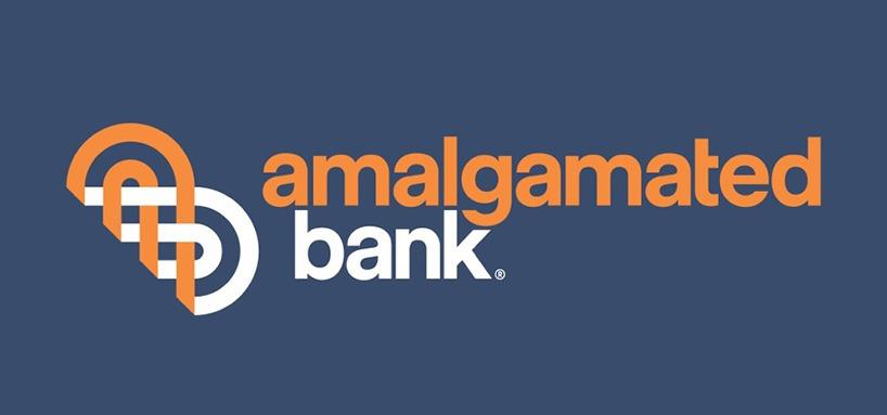 Amalgamated bank mastercard