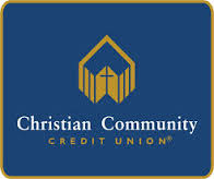 christian community cu