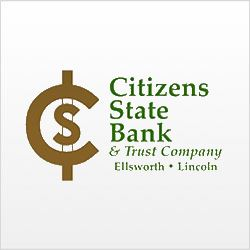 citizens-state-bank-and-trust-co-ellsworth-kansas