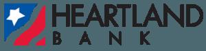 heartland-bank-logo
