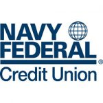 Navy Federal Credit Union Promotion: $150 IRA Bonus