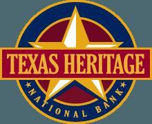 texas heritage national bank