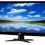 Acer 23″ LED LCD Monitor G236HLBbd Black via Ebay: $79.99 + Free Shipping