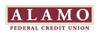 Alamo FCU